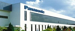 パナソニックAPエアコンマレーシア株式会社