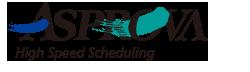 ひと・モノ・資源をつなぐ生産スケジューラ Asprova | アスプローバ株式会社